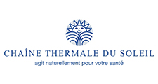 logo station thermale soleil